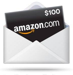 amazon-100giftcard