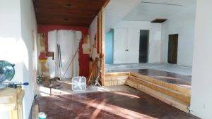 Indianapolis kitchen remodelers during