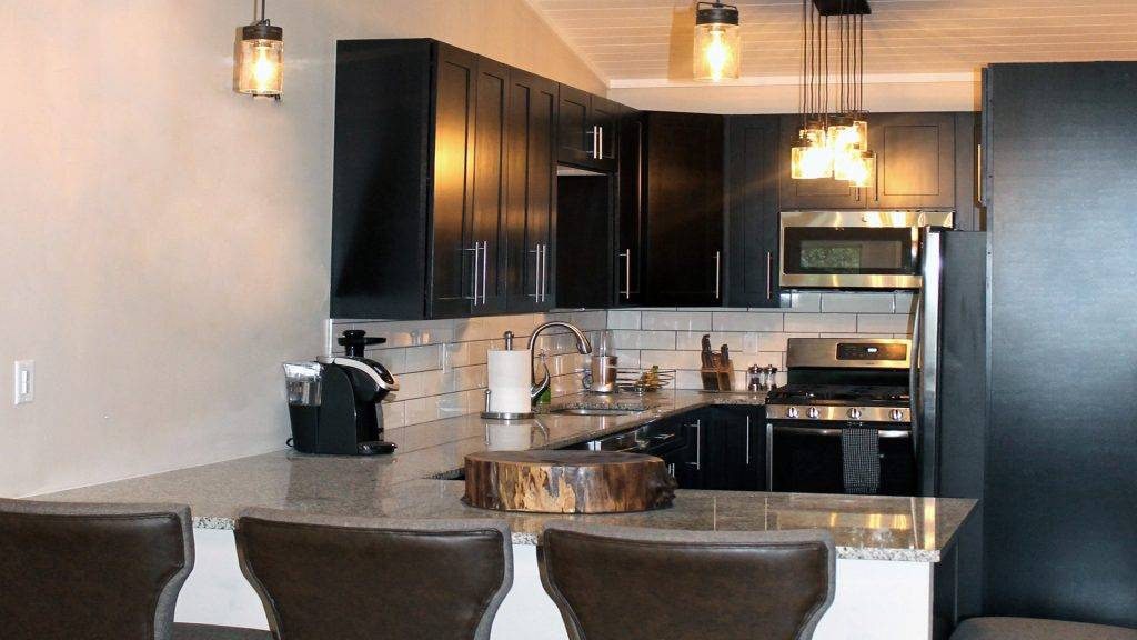 Indianapolis kitchen remodeling after