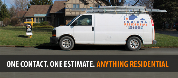 home inspection repair Indianapolis