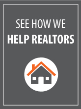 Indianapolis contractor for realtors inspection repairs