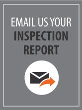 inspection repairs Indianapolis