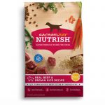 Nutrish Dog Food Printable Coupon