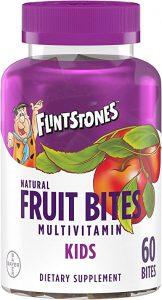 Flintstones Kids Vitamins Coupon