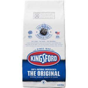 Kingsford Charcoal Printable Coupon