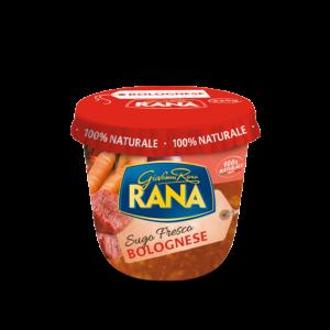 Giovanni Rana Sauce Coupon