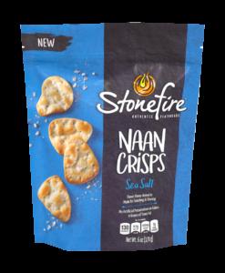 Stonefire Naan Crisps Printable Coupon