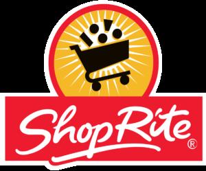 ShopRite Digital Coupons