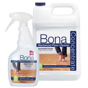 bona-cleaner