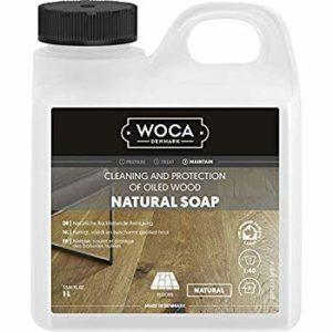 woca-soap