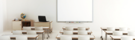 Seminars and Education