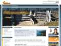 Yukon Territory – Department of Renewable Resources