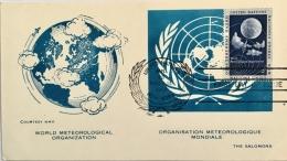 United Nations 26