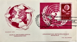 United Nations 27