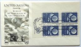 United Nations 04