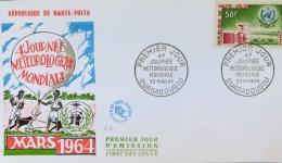 Upper Volta 3