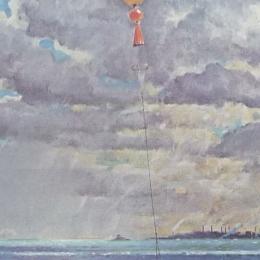 1942 Plaskon, Fortune