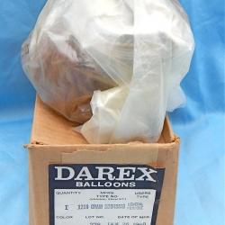 BALLOON-Darex, 1200-Gram