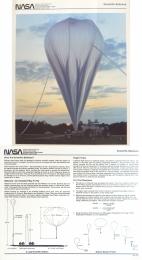 CARD: Educational, NASA