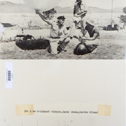 1953-Richard-Widmark-Launching-Radiosonde-in-Destination-Gobi-Fallon-NV-Combined
