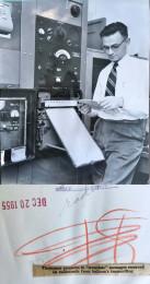 1955-Reading_a_Radiosonde_Recorder_Printout