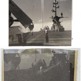 1960--Skyhook Sideshot Views