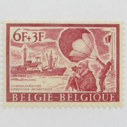 Belgium 001