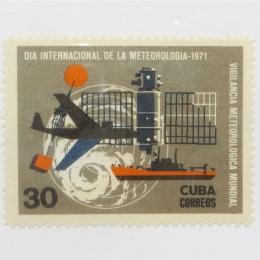 Cuba 001