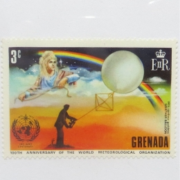 Grenada 001