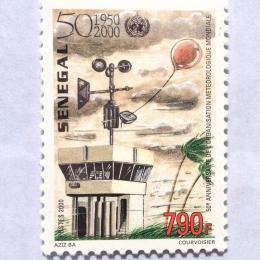 Senegal 002