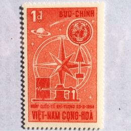 Vietnam 002