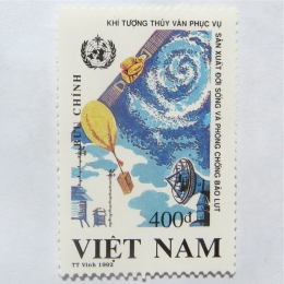 Vietnam 005