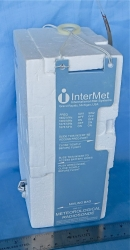InterMet (IMS)