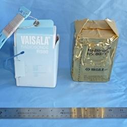 Vaisala RS80-15N