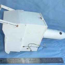 Viz Mod 210-C/AMT-4