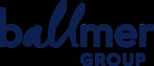 Ballmer Group Logo