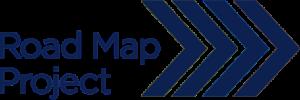 Community Center for Education Logo