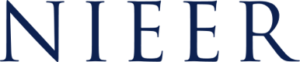 National Institute of Early Education and Research Logo