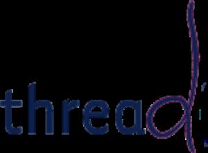 thread Alaska Logo