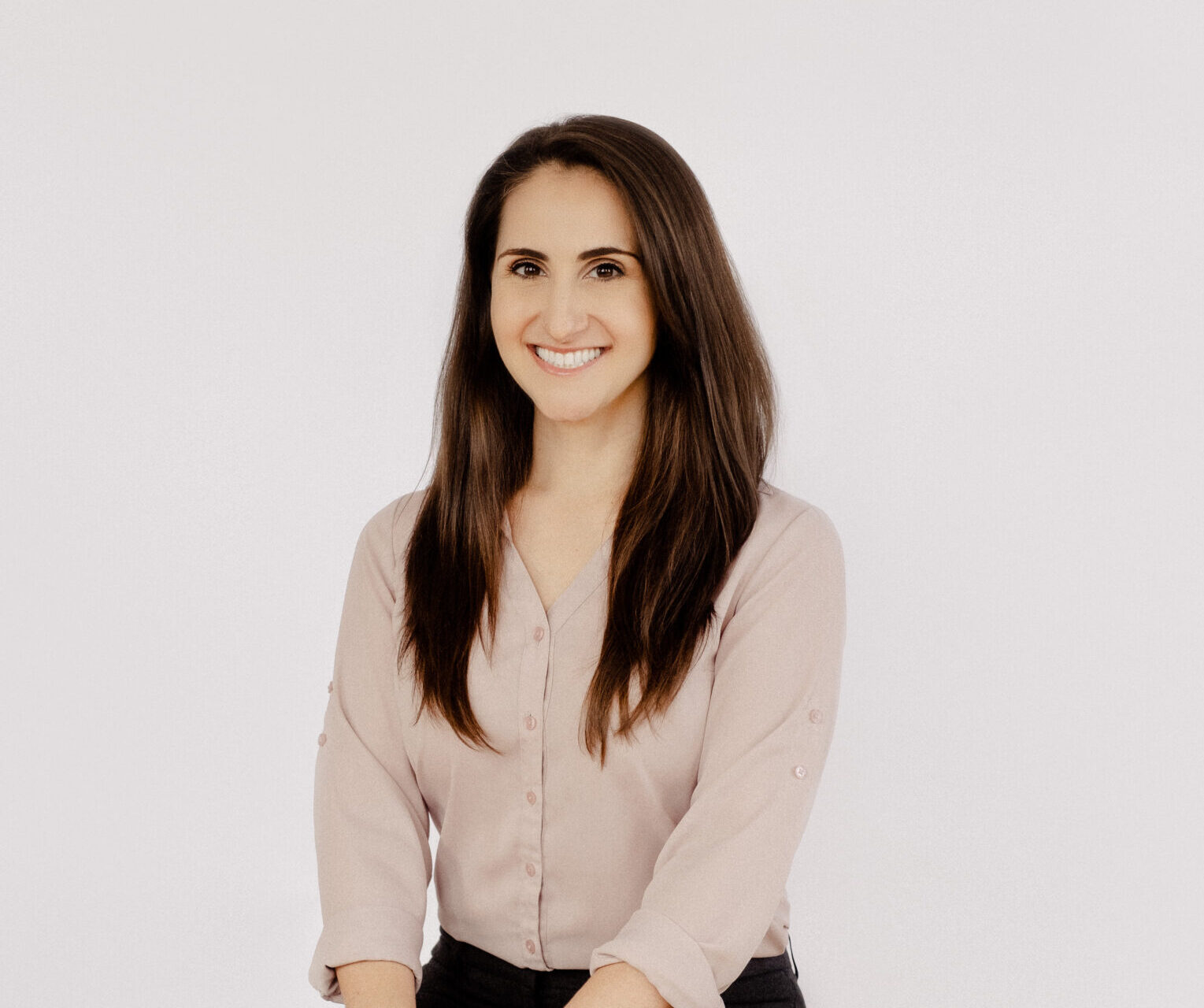 Photo of Dr. Elizabeth Focella
