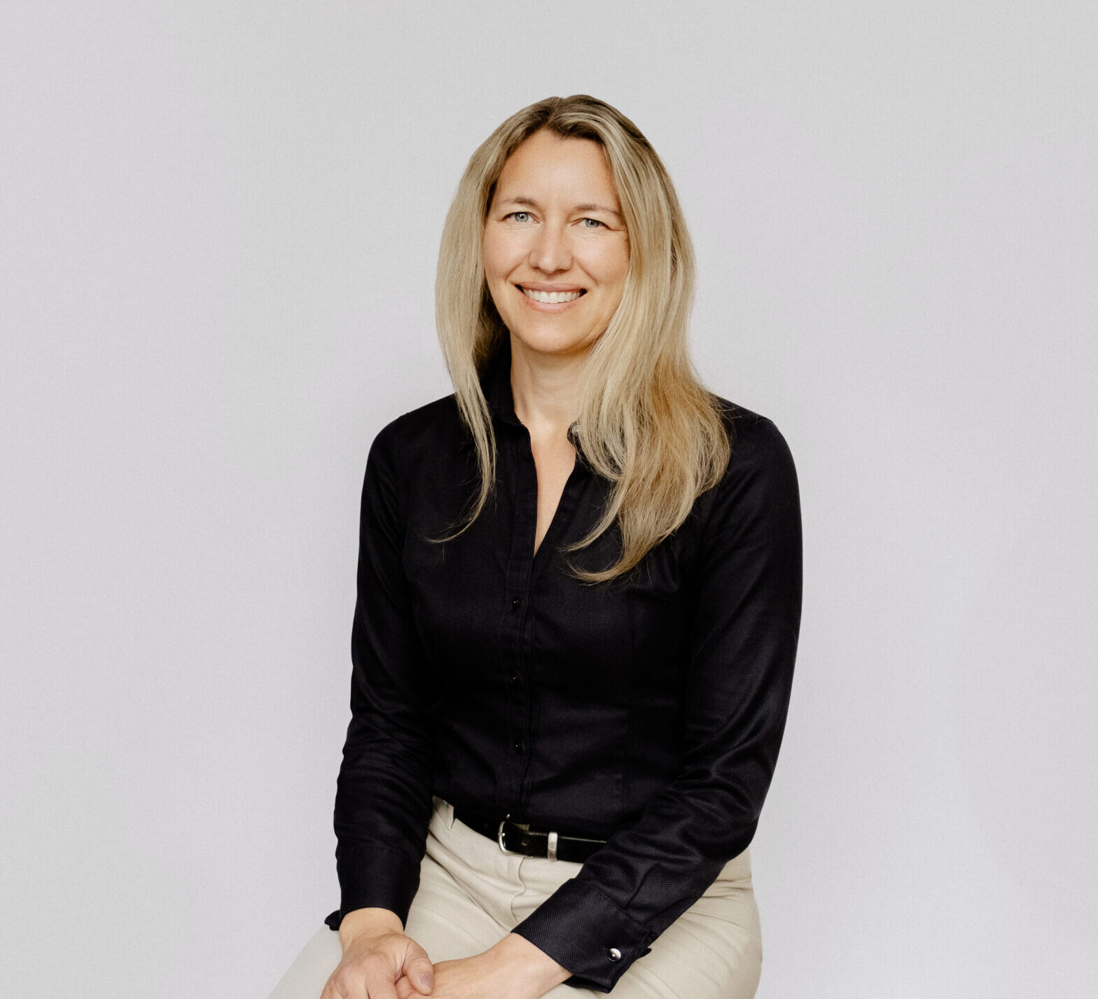 Photo of Helena Hennighausen