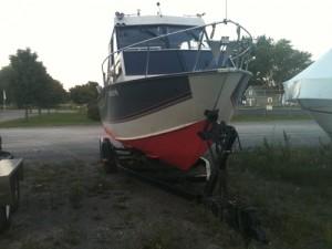 bateau6