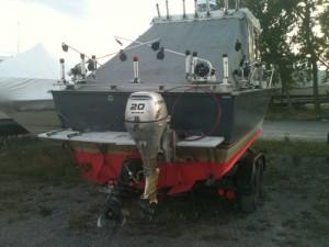 bateau8