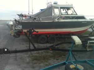 bateau9