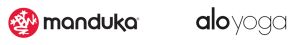 retailer_logos