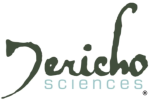 Jericho Sciences, LLC