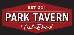 Park Tavern Delray Beach