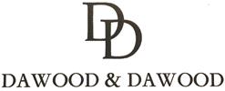 Dawood & Dawood