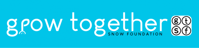 Grow Together Snow Foundation
