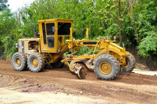 West-Coast-Training-What-Equipment-Will-I-Learn-to-Use-in-Heavy-Equipment-Operator-Training